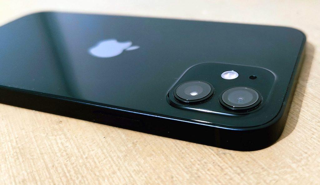 Iphone12 prix maroc