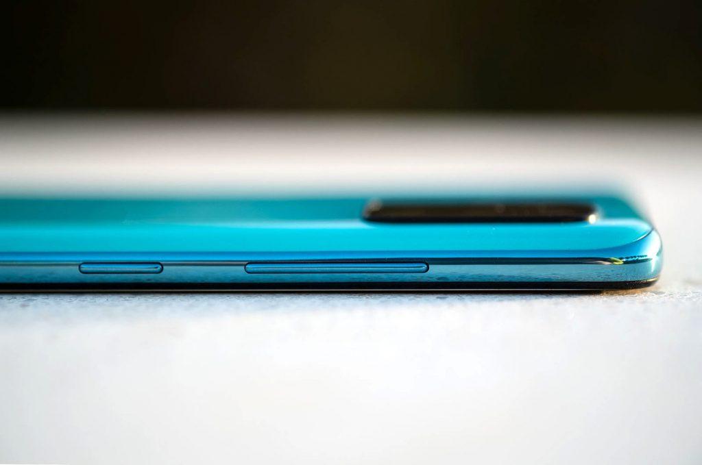 Galaxy A51 prix maroc