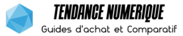 Tendance Numerique