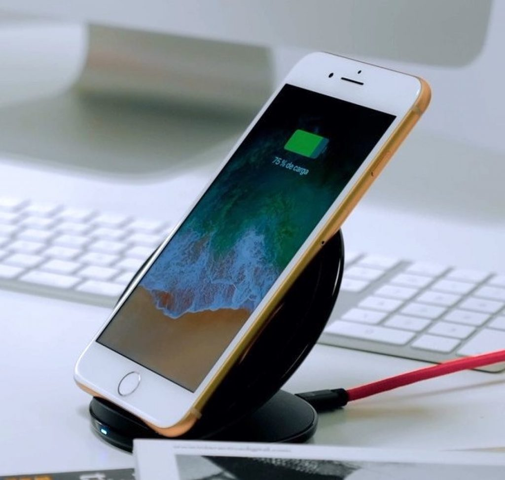 iphone 8 plus en maroc