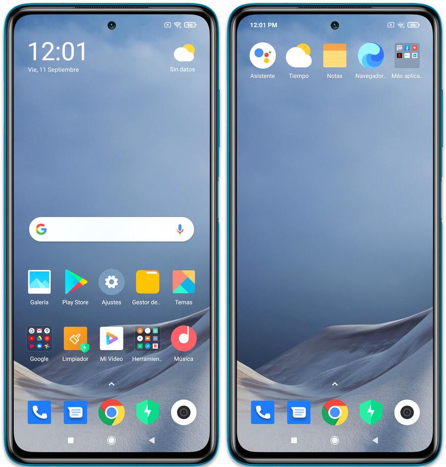 Xiaomi Poco X3 NFC Prix Maroc