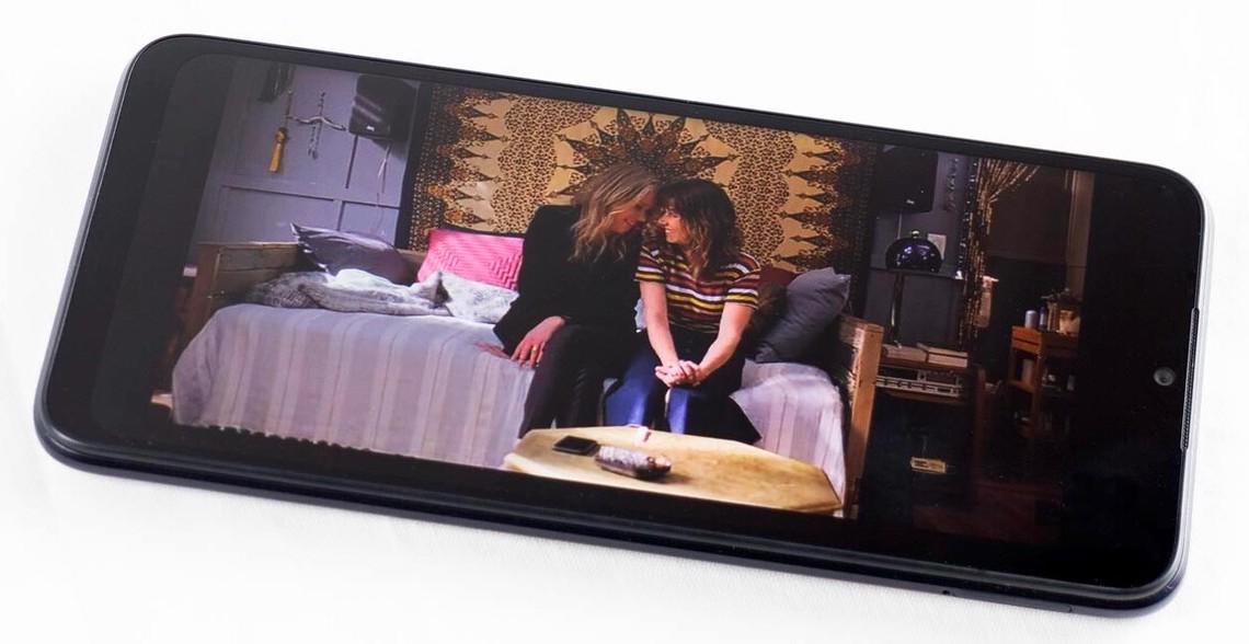 Xiaomi Redmi 9C Prix au Maroc