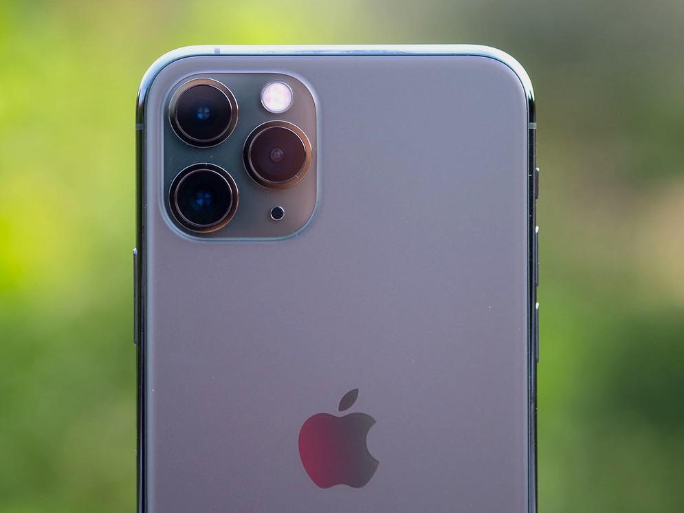iPhone 11 Pro Prix en Maroc