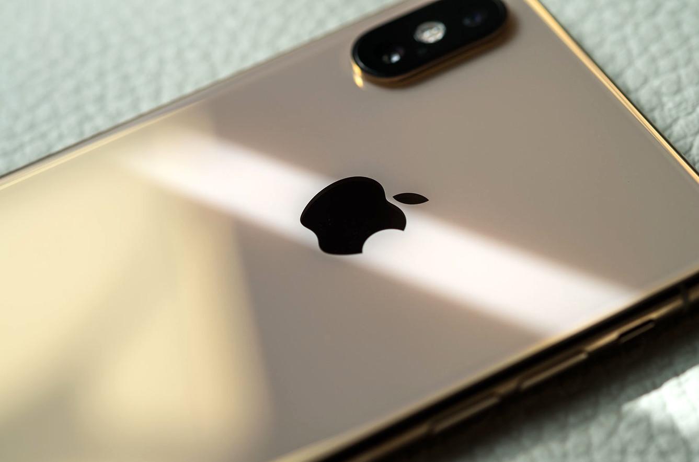 iPhone Xs Prix en Maroc