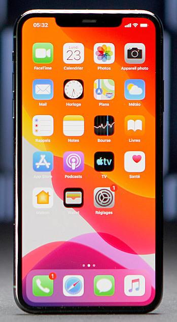 iPhone 11 Pro Max Prix au Maroc