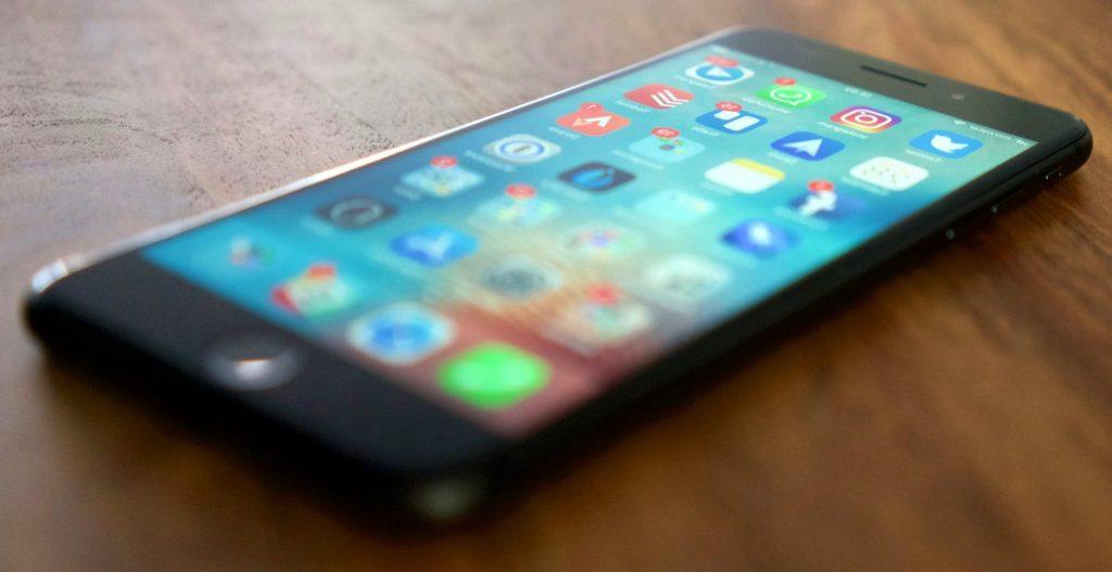iPhone 8 Prix Maroc