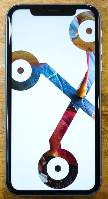 iPhone XR Prix Maroc