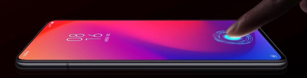Xiaomi Mi 9t prix en Maroc