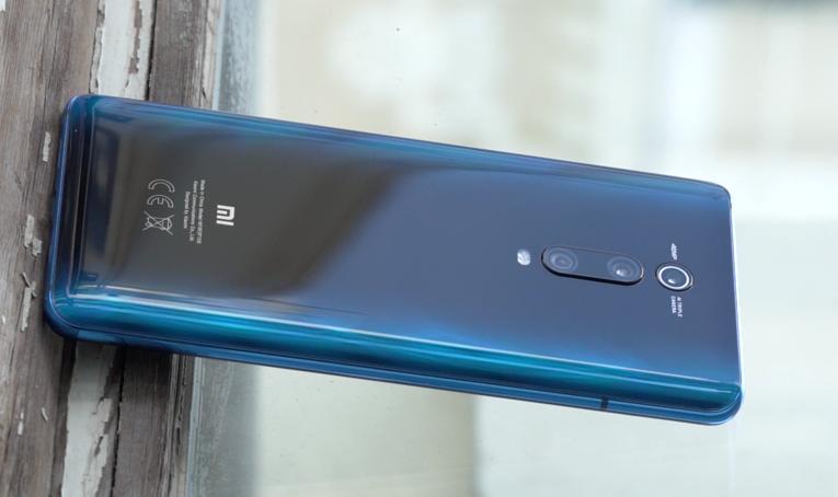 Xiaomi Mi 9t prix au Maroc