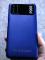 Xiaomi Poco M3 Prix Maroc